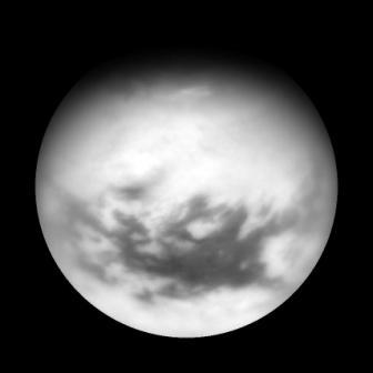 titan-luna
